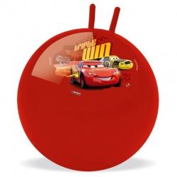 Skákací míč CARS d. 500 - MONDO