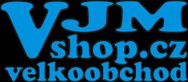 Velkoobchod hračky - B2B VJM